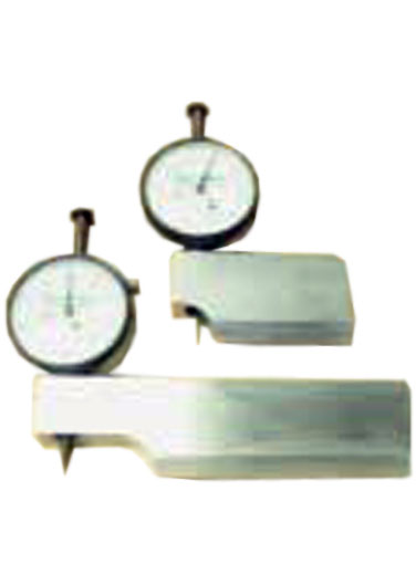 N88-TI Tubing Inspection Gauge